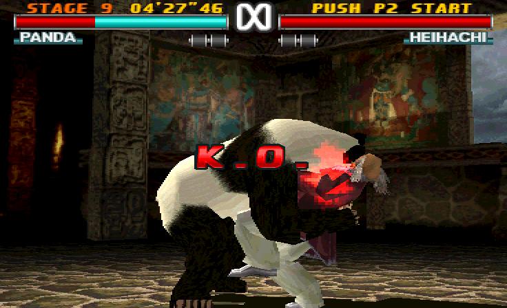 Tekken 3 game 64 bit : Supernet token up zip codes